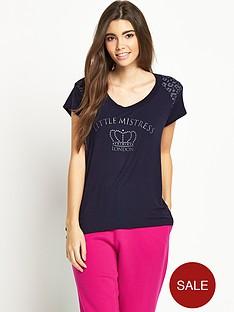 little-mistress-lounge-t-shirt