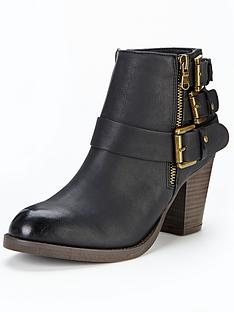 head-over-heels-parody-heeled-buckle-boots