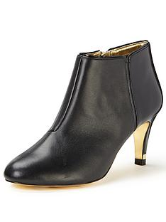 ted-baker-tanalli-leather-ankle-boot