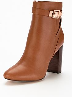 ted-baker-mickla-leather-buckle-ankle-boots