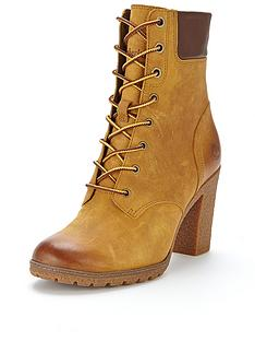 timberland-glancy-6-inch-heeled-lace-up-ankle-boots