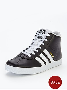 adidas-originals-gazelle-mid-junior