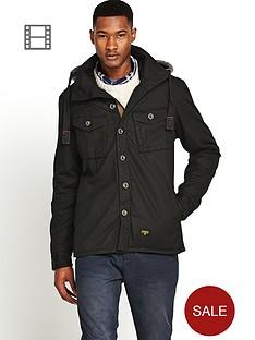 superdry-waxman-jacket