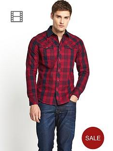 g-star-raw-tailored-pm-long-sleeve-shirt