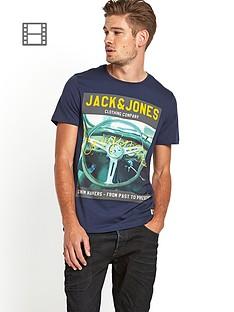 jack-jones-originals-floor-t-shirt
