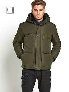 jack-jones-core-hale-jacket