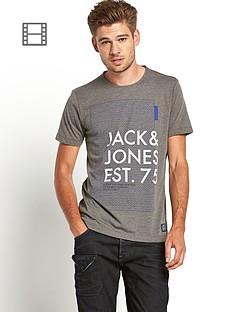 jack-jones-core-lolo-tee