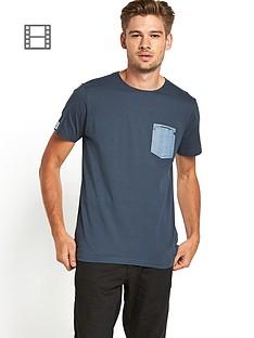 jack-jones-core-late-t-shirt