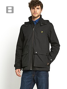 lyle-and-scott-microfleece-lined-jacket
