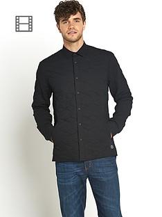 jack-jones-core-wilson-shirt