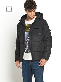 jack-jones-wood-bomber-jacket