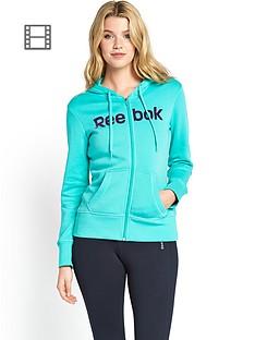 reebok-full-zip-hooded-top