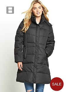 trespass-silent-padded-jacket