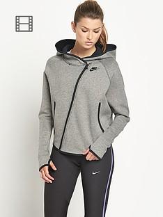 nike-tech-fleece-butterfly-hooded-top