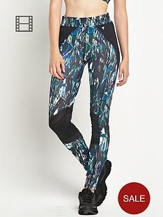 yas-sport-printed-legging