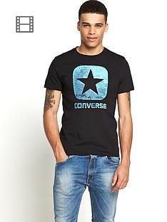 converse-nomad-box-star-t-shirt