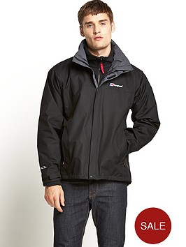 berghaus-rg-alpha-3-in-1-mens-jacket