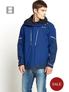 berghaus-mera-peak-jacket