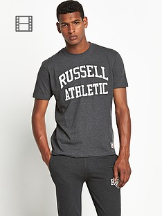 russell-athletic-arch-logo-t-shirt