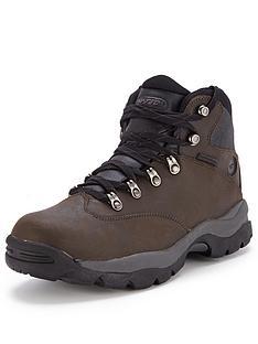 hi-tec-ottawa-wp-mens-boots