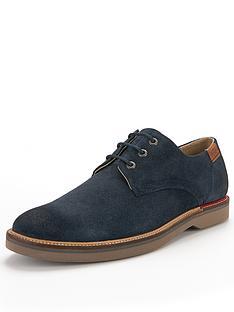 lacoste-sherbrooke-11-shoe-dark-blue