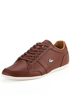 lacoste-alisos-16-trainer-dark-brown