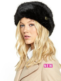 ted-baker-fur-hat