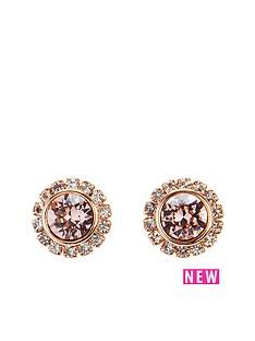 ted-baker-swarovski-crystal-stud-earrings