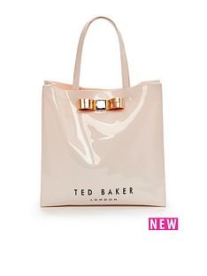 ted-baker-icon-embellished-bow-shopper