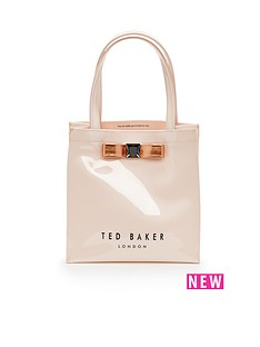 ted-baker-small-icon-embellished-bow-shopper