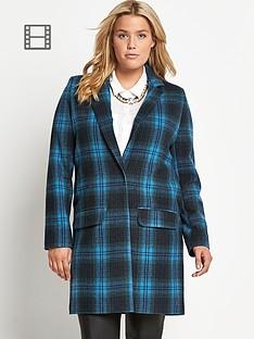 alice-you-check-wool-coat