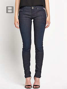 replay-hyperflex-alanies-jeans