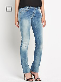 replay-hyperflex-vicki-jeans