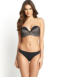 wonderbra-ultimates-strapless-thong