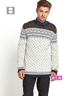 jack-jones-originals-samir-knit-jumper