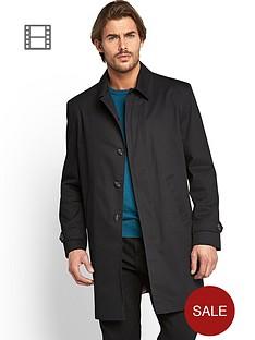 skopes-34-length-raincoat