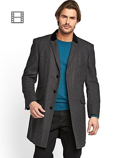 skopes-mens-tweed-herringbone-coat
