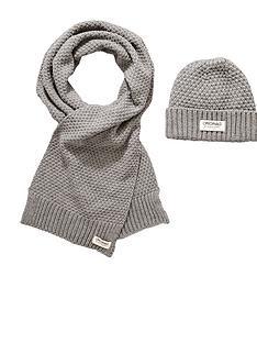 jack-jones-hat-and-scarf-set