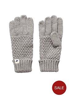 jack-jones-gloves