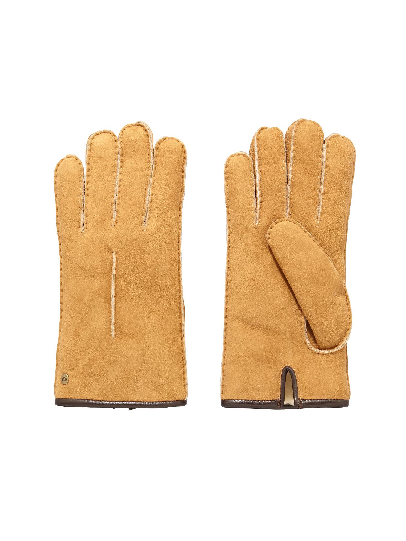 Ugg Australia Classic Shearling Gloves