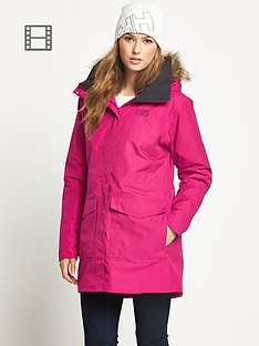 helly-hansen-aden-parka-with-free-beanie