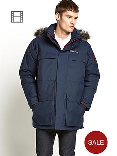 berghaus-ulvetanna-parka-down-jacket