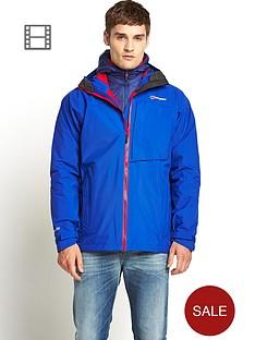 berghaus-ben-arthur-4-in-1-jacket