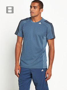 adidas-clima-refresh-t-shirt