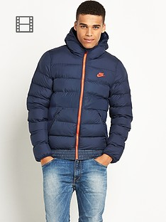 nike-padded-jacket