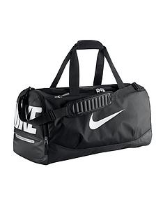 nike-team-training-max-air-medium-duffel-bag