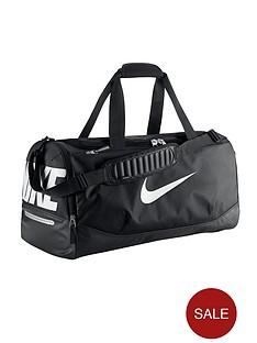 nike-team-training-max-air-medium-duffel-bag