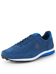 nike-elite-leather-si
