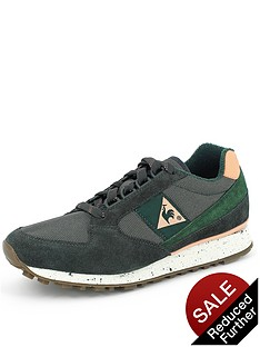 le-coq-sportif-eclat-outdoor-pack-trainers