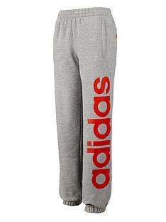 adidas-youth-boys-recharge-fleece-pant